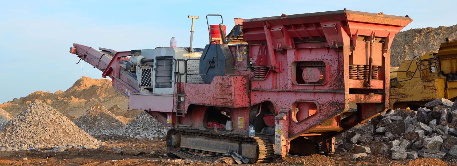 REA-Tiefbau-Slide-Recycling